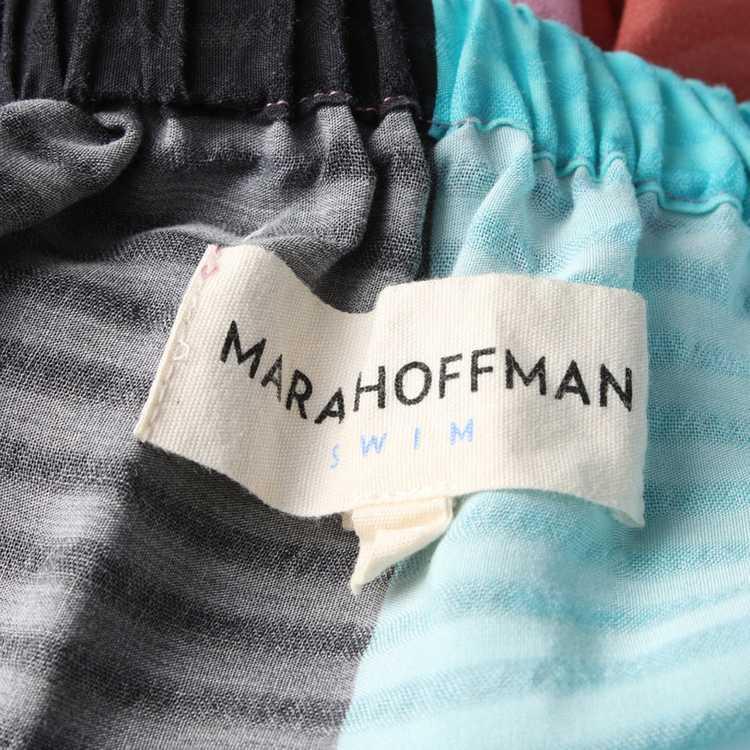 Mara Hoffman Dress - image 5
