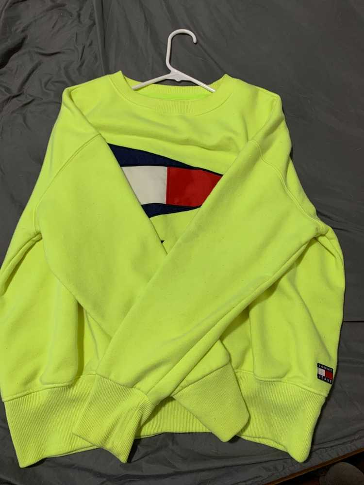 Tommy Hilfiger Tommy Jeans Sailing Gear - image 3