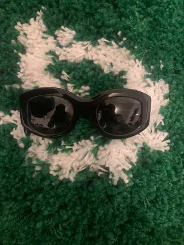 Golf Wang Golf wang glasses