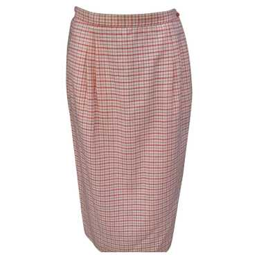 Valentino Garavani Valentino's skirt