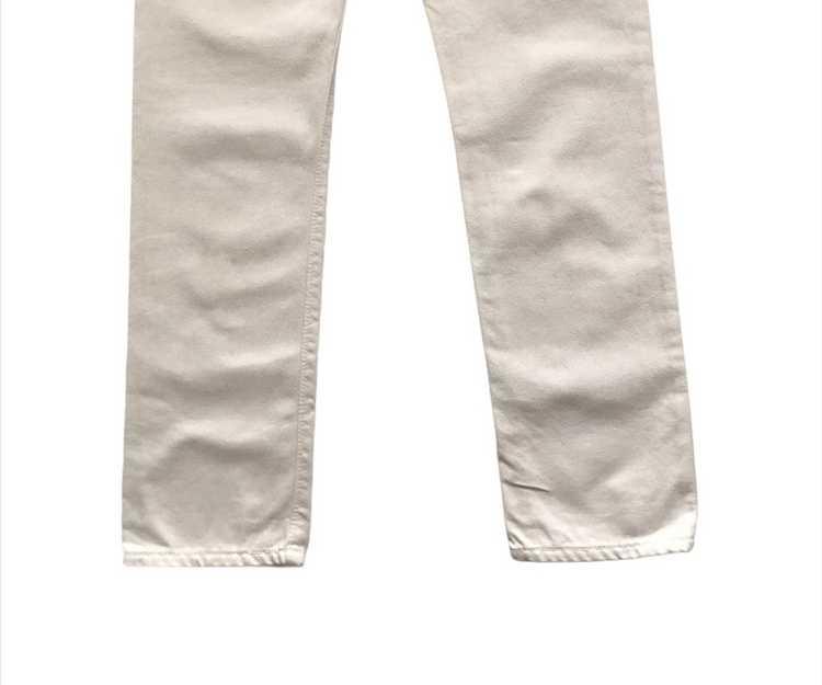 Orslow Orslow 107 Ivy Slim Fit Pants - image 6