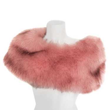 Blumarine Jacket/Coat in Pink