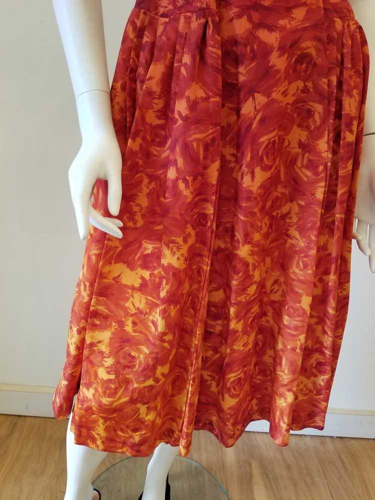 Natlynn Junior dress - image 9