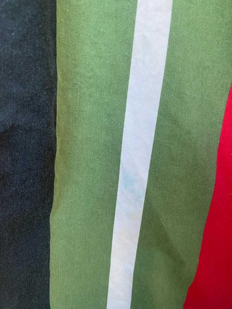 Streetwear × Tommy Hilfiger × Vintage Tommy Hilfi… - image 4