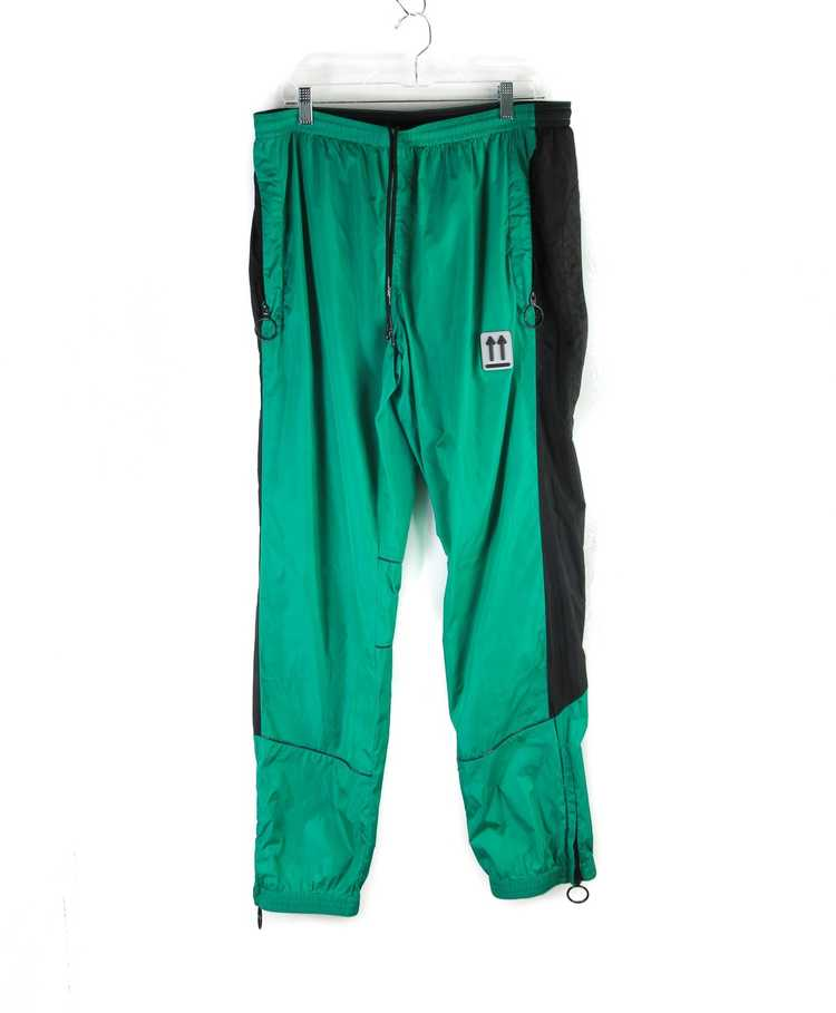 Off-White Off-White Joggers - image 1