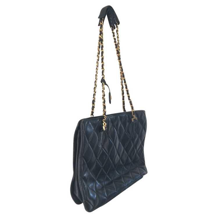 Chanel Chanel shoulder bag - image 2