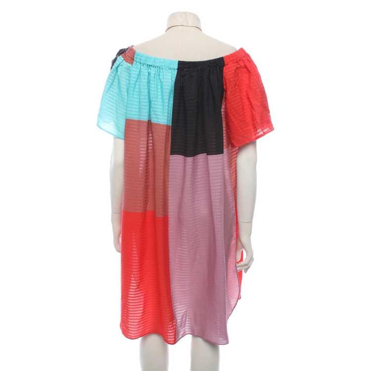 Mara Hoffman Dress - image 3