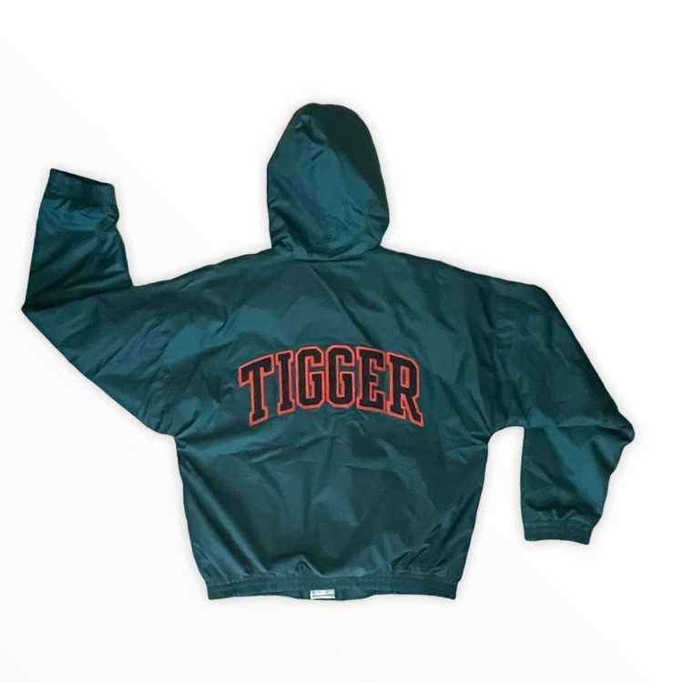 Vintage Tigger Jacket - image 2