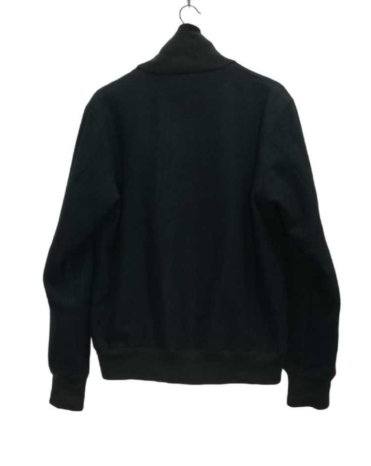 Orslow Orslow 71 Wool Jacket - image 3