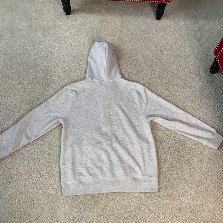 Tommy Hilfiger Tommy Hilfiger sweater - image 2