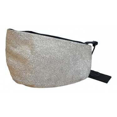 Marsèll Leather Clutch bag for Women