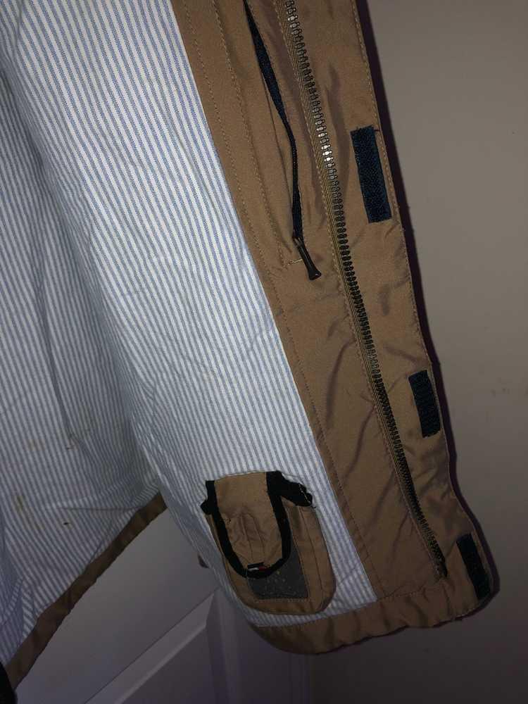 Streetwear × Tommy Hilfiger × Vintage Tommy Hilfi… - image 2