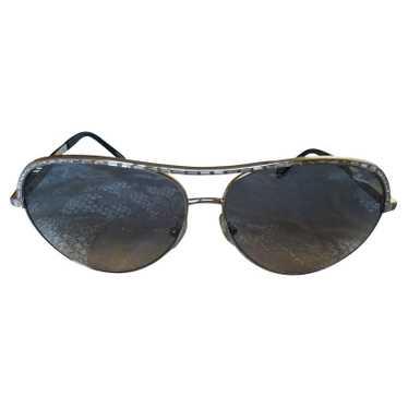 Chopard Sun glasses