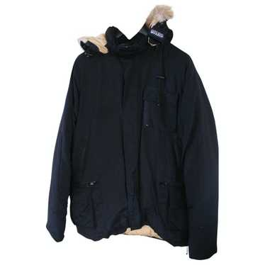 Woolrich Black jacket for Men L International