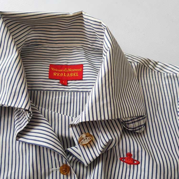 Vivienne Westwood Vivienne Westwood - image 1