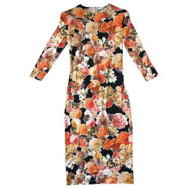 Givenchy dress for Women 36 FR