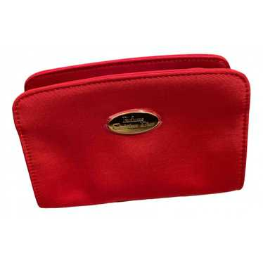 Dior Red Clutch bag for Women
