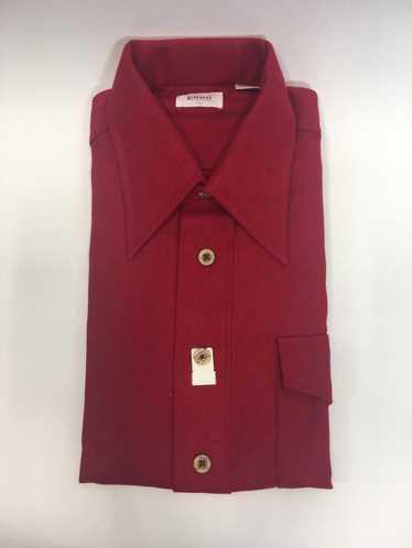 70s Heavy Shirt
