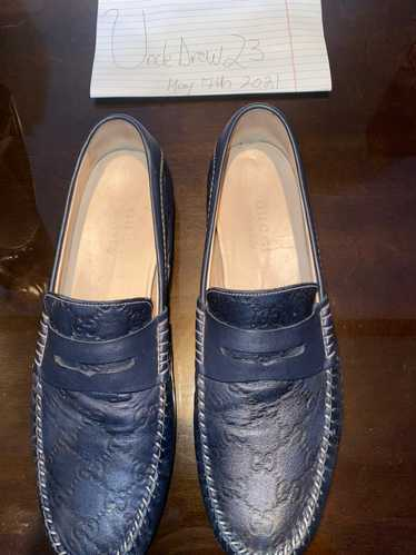 Gucci Gucci Loafers