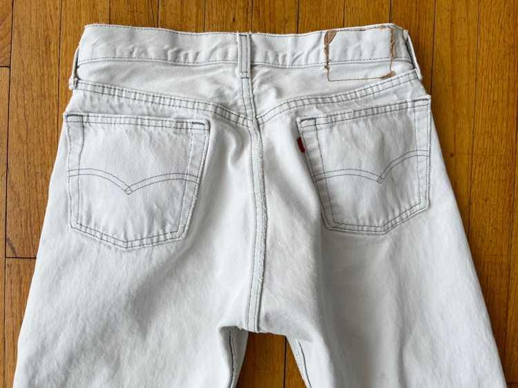 Levi's × Levi's Vintage Clothing × Vintage Vintag… - image 11