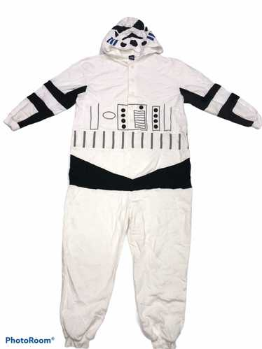 Star Wars Star wars costume stormtroopers