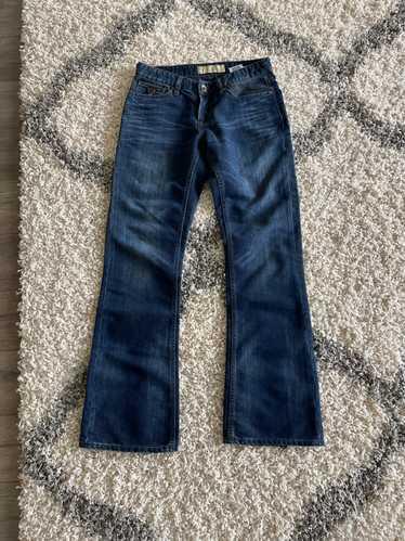 Guess Guess Denim Jeans