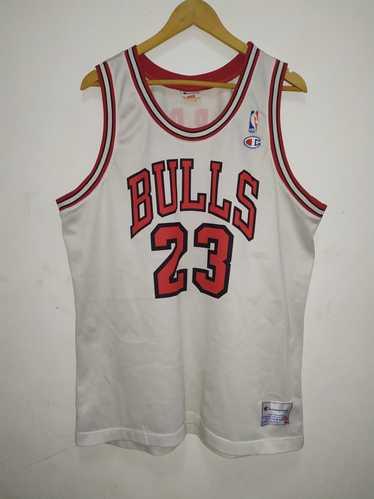 Chicago Bulls × Vintage Vintage Michael Jordan Chi