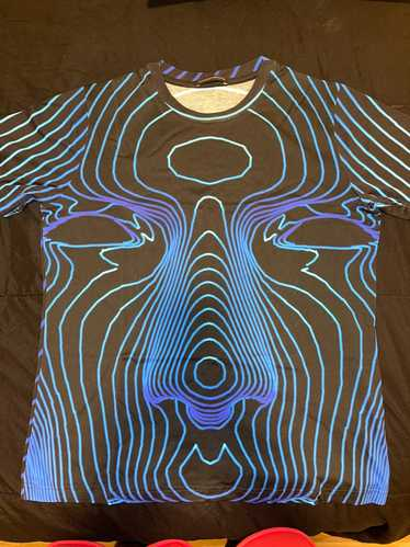 Christopher Kane Christopher Kane T-Shirt
