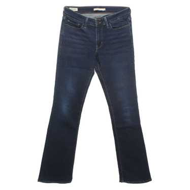 Lewis Jeans in Blue