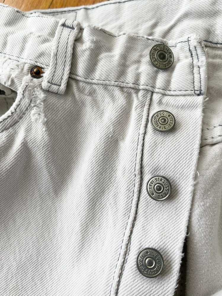 Levi's × Levi's Vintage Clothing × Vintage Vintag… - image 5