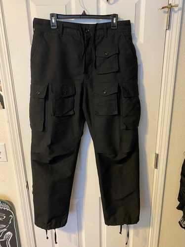 Engineered Garments Engineered Garments Cargo Pant