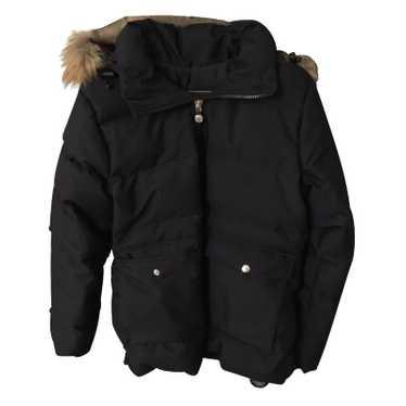 Pyrenex winter jacket