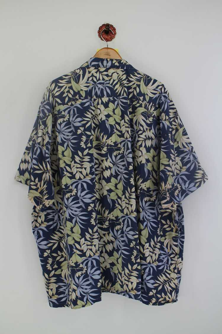 Aloha Wear × Campia Moda × Hawaiian Shirt Vintage… - image 4