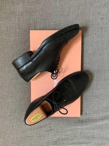 Acne Studios Acne Studios Dress Shoes