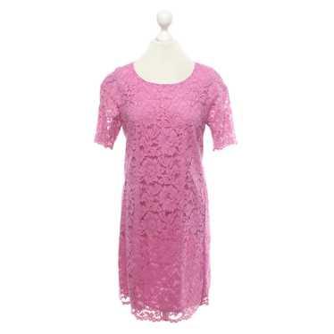Blumarine Dress in Pink