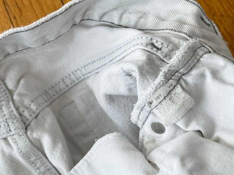 Levi's × Levi's Vintage Clothing × Vintage Vintag… - image 6