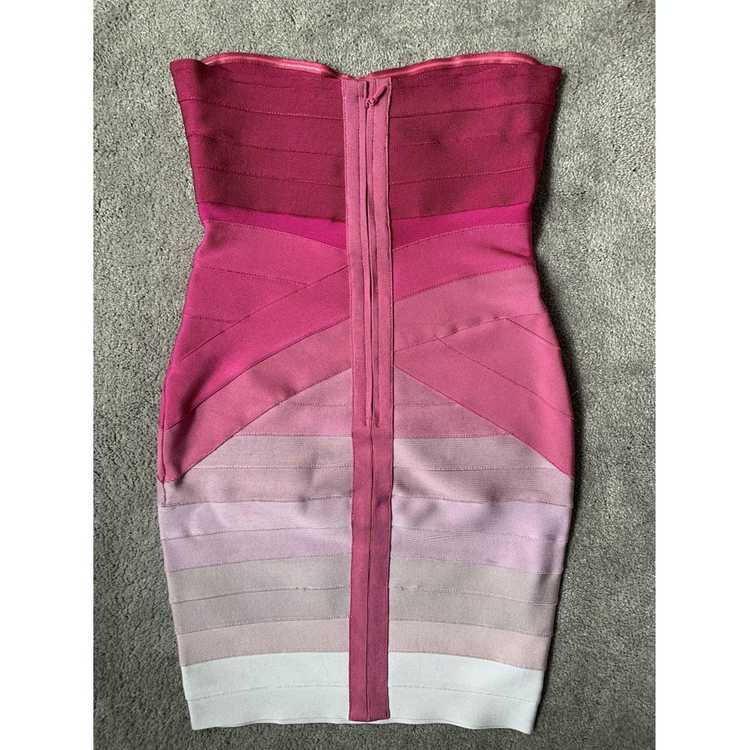 House Of Cb Pink dress for Women M International - image 2