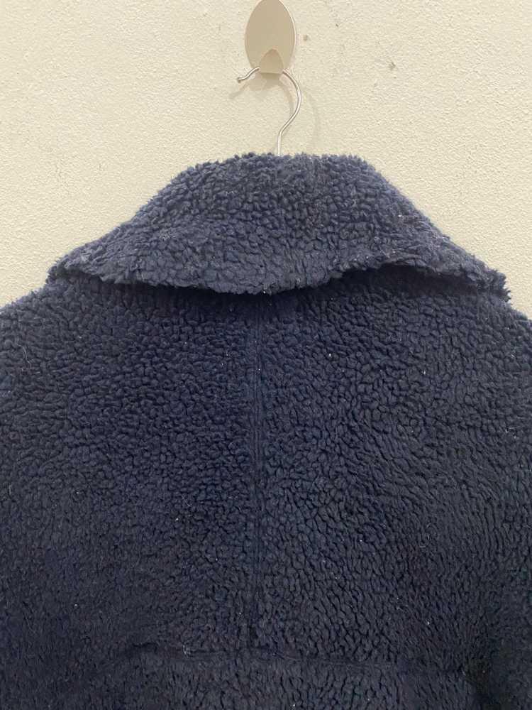 Bomber Style Jacket × Undercover × Uniqlo Uniqlo … - image 12