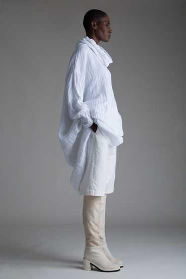 Vintage Comme des Garçons Shorts