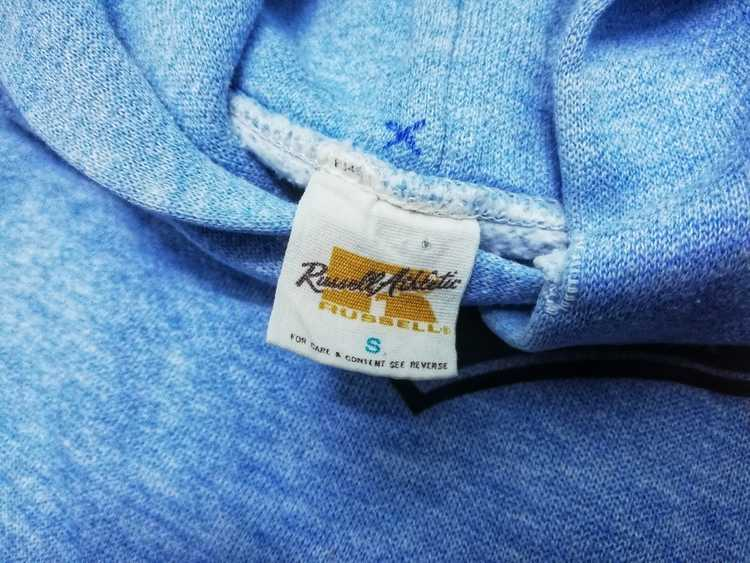 Made In Usa × Russell Athletic × Vintage Vintage … - image 5