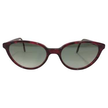 Byblos Byblos - sunglasses