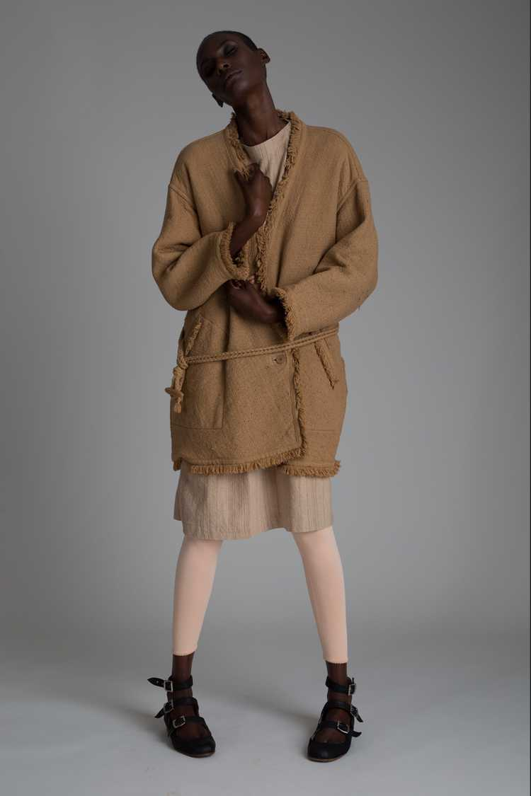 Vintage Alaia Leggings - image 3