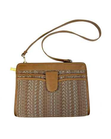 Pierre Cardin Logo Handbag