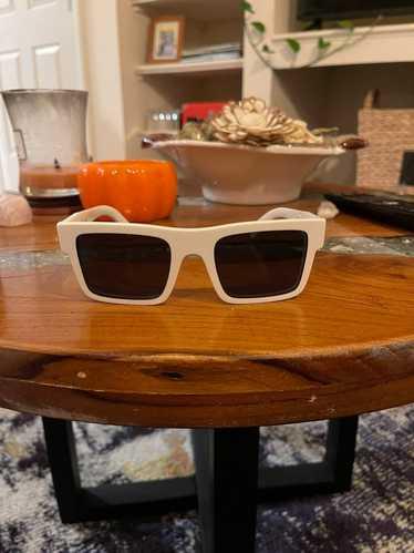 Prada PRADA men's symbole sunglasses