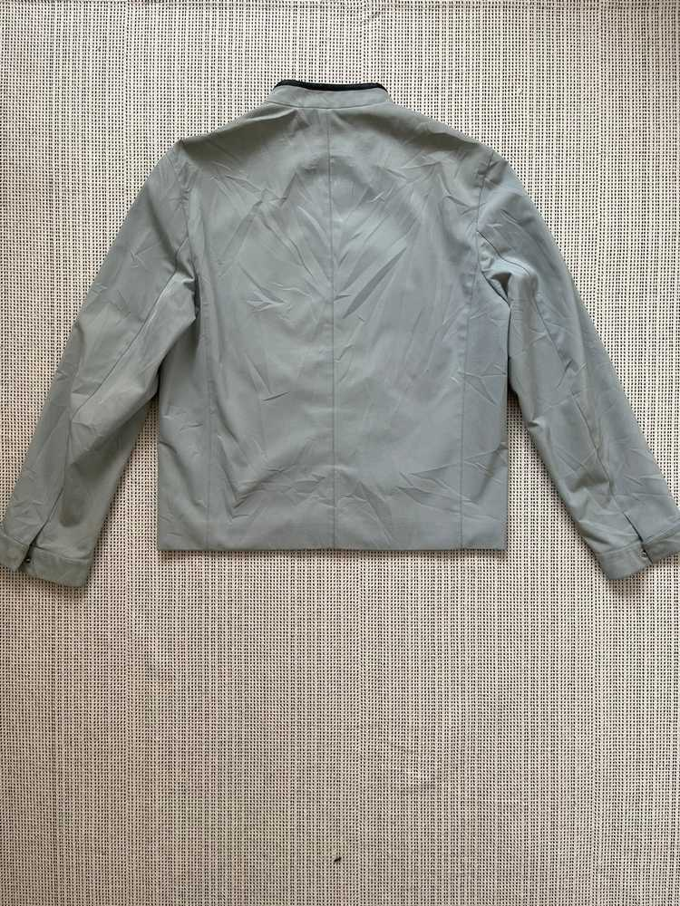 Prada × Vintage 90's Vintage Prada jacket size M … - image 2