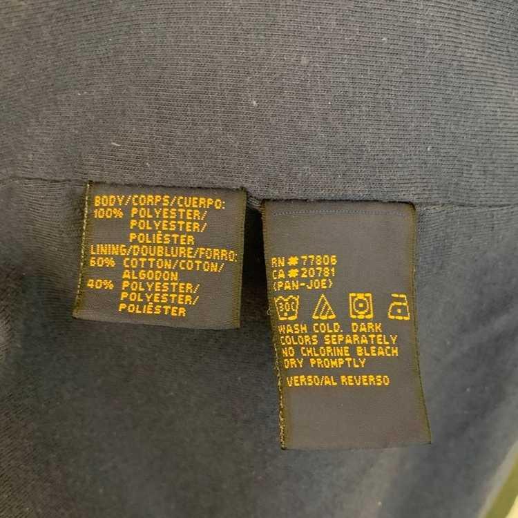 Tommy Hilfiger Tommy Hilfiger Golf Vest Jacket - image 6