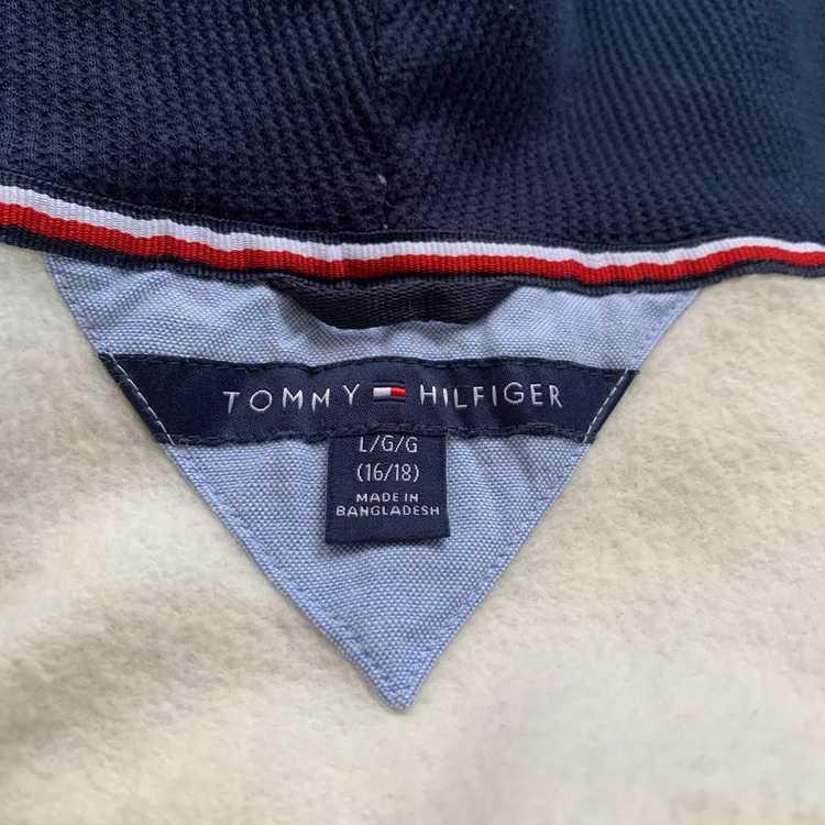 Tommy Hilfiger Tommy Hilfiger sweater - image 3
