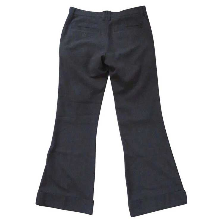 Tommy Hilfiger trousers - image 2