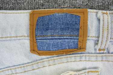 Image thumbnail 8