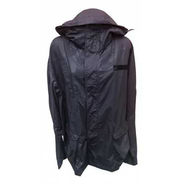 Maharishi Anthracite jacket for Men L Internationa